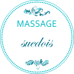 Massage suedois